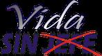 VIDA SIN JEFE | ALEJANDRO ILLERA EMPRENDEDOR CONFERENCISTA GLOBAL | CONSULTOR CRECIMIENTO EMPRESARIAL | FUNDADOR AGENCIA ONINE MARKETING Logo